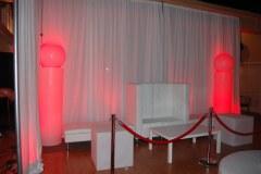 Furniture & Lounge Decor