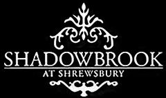 Shadowbrook